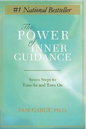 The Power of Inner Guidance